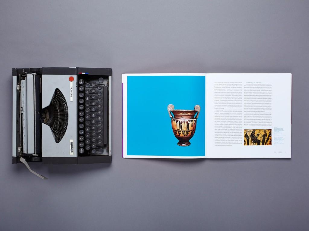 comp_livro_01