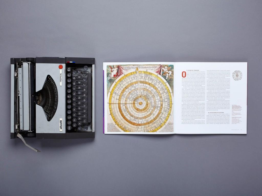 comp_livro_02