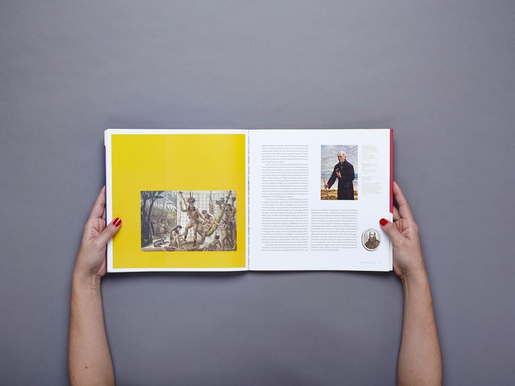 mao_livro_03
